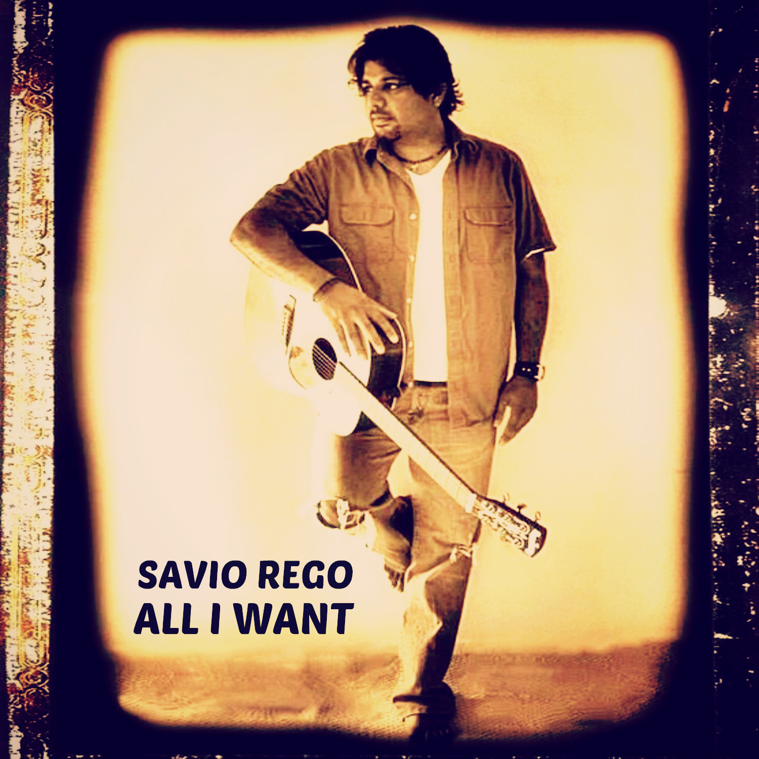 smooth jazz, jazz music, savio rego